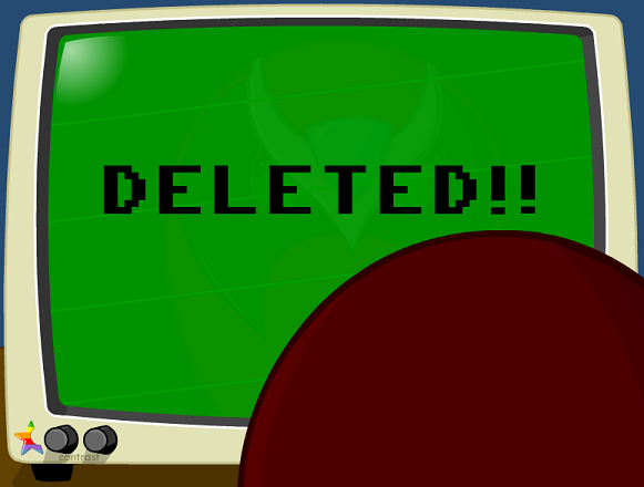 deleted1.png