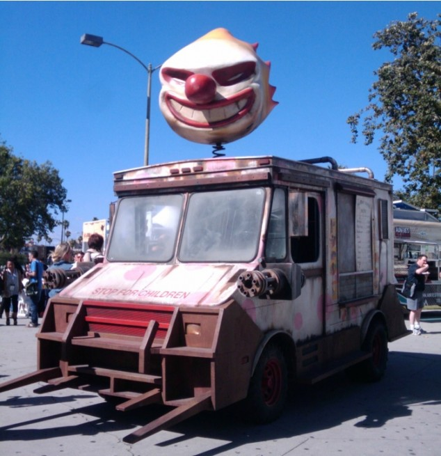 scary-ice-cream-truck.jpg